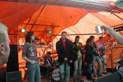 bbq-op-2005-067