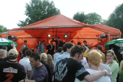 bbq-op-2005-078