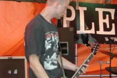 bbq-op-2005-104