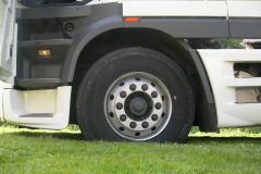 dscn3765