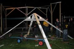 bbq-op-2009-004