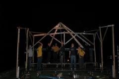 bbq-op-2009-005