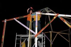 bbq-op-2009-008