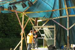 bbq-op-2009-012