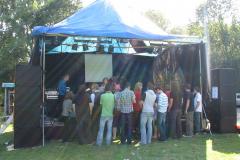 bbq-op-2009-020