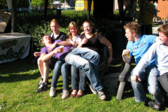 bbq-op-2009-041
