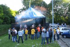 bbq-op-2009-117