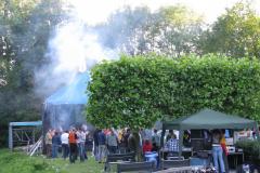 bbq-op-2009-131