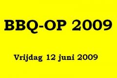bbq-op-2009-209