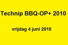 bbq-0001