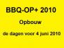 bbq-op-2010opbouw