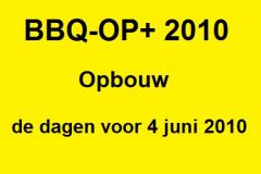 bbq-opbouw-001