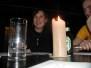 soos-1e-novacrew-vergadering-2006