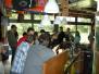 soos-ontzet-2008