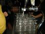 speciaal-bierensoos-2011