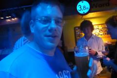 speciaalbierensoos-009