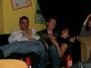 speciaalbierensoos2012