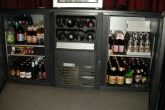 speciaalbierensoos-012