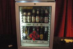 speciaalbierensoos-013