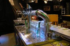 speciaalbierensoos-017