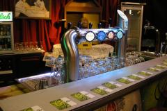 speciaalbierensoos-020