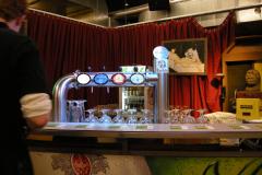 speciaalbierensoos-022