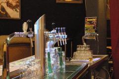 speciaalbierensoos-033