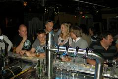 speciaalbierensoos-088