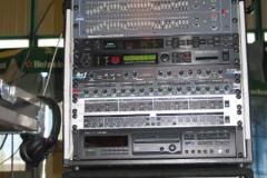 novafeest-bzb-opbouwen-230404-004