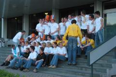 novafeest-bzb-opbouwen-230404-033