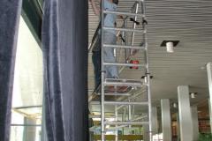 novafeest-bzb-opbouwen-230404-085