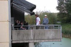 sv-soos-2008-064