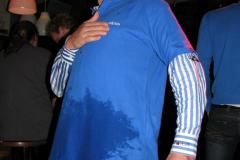 sv-soos-2008-100
