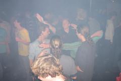 sv-soos-2008-111