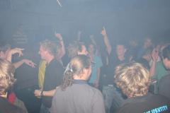 sv-soos-2008-113