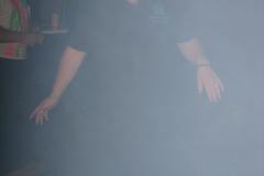 sv-soos-2008-161