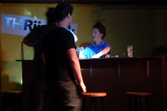 tappersgilde-2015-015