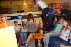 tappersgilde-2015-062